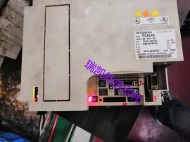 三菱数控系统维修