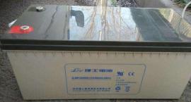 理士铅酸DJW12-250蓄电池12V250AH正品包邮