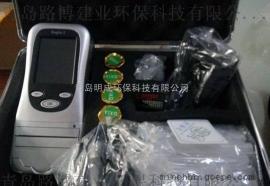天鹰一号酒精检测仪 内置天线GPS定位 可连续工作24小时以上