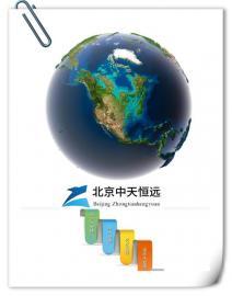 海�d�F+ZKH+除氧器+旋膜�崃υO��+品牌+解析除氧器