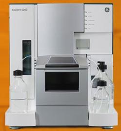 GE Biacore S200分子间相互作用分析仪