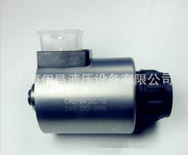 液压控制元件SP-CAE-230/50/60AC/10 atos线圈