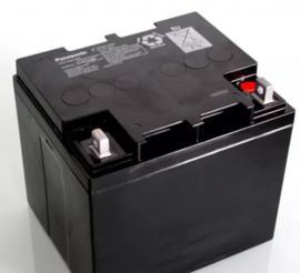 松下panasonic蓄电池型号齐全松下铅酸蓄电池参数