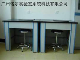 实验室钢木天平台