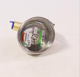 ALCO热力膨胀阀TMR100HC
