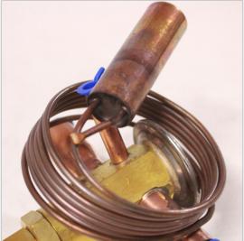 ECN-N60艾默生电子膨胀阀温度传感器(ALCO艾柯)6米线