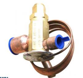 艾默生单向外平衡热力膨胀阀 AAE1-1/2MC