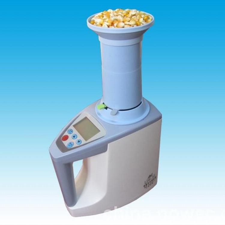 方科FK-L8玉米测水仪