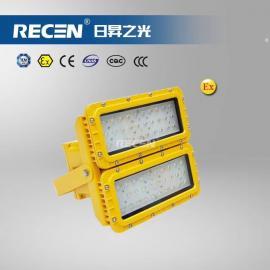 LED模�M防爆泛光��-投光��-工�S��