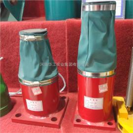 HYD60-100起重机行车液压缓冲器 电梯电动平车液压缓冲器 耐用