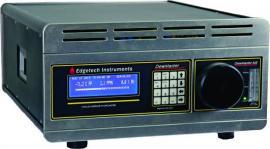 DewMaster-M3冷镜式露点仪