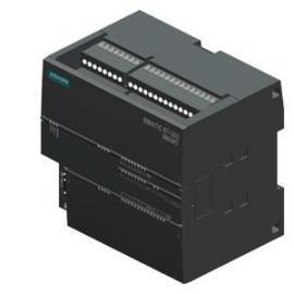 西门子代理商6ES72881CR300AA1西门子PLC代理商