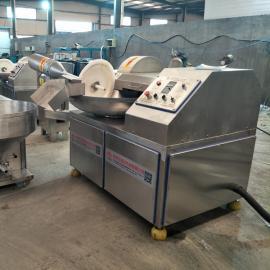 诚达鱼豆腐机器专业制造