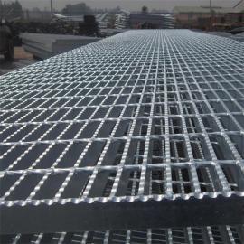 网格板|热镀锌钢格板|钢格栅板|玻璃钢格栅|水沟盖板|踏步板