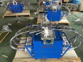 10KV高压负荷开关FZW28-12/630A