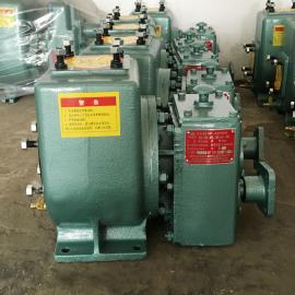 金龙65QZBF-40/50N自吸式洒水泵