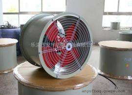 岗位式安装轴流风机SFG6-4 ?#26412;?00mm 功率2.2KW/380V