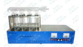 定氮消化炉