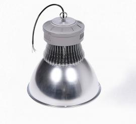 FSL照明大功率LED工�V��200W/250W替代�鹘y400W金�u��艟�