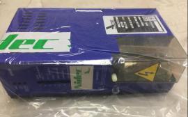 ANSALDO调速器 SPDM1K6RGE