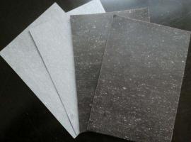 XB450高压石棉板标准规格