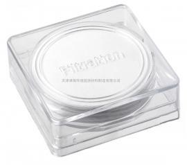 φ47mm石英滤膜 可替代Whatman或Munktell石英纤维滤膜