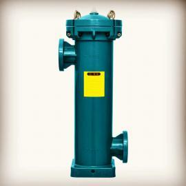 PP过滤器 佳林特耐强酸碱塑料过滤器 高温高压PP过滤器