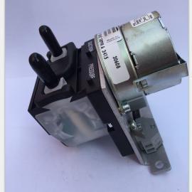 托马斯蠕动泵20251356