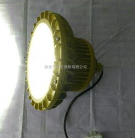 TG764化工车间吊杆式LED防爆泛光灯