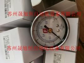 Fairchild仙童高压减压阀14252优惠原装