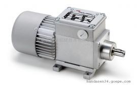 意大利mini motor同轴齿轮电机ACC 12MP介绍