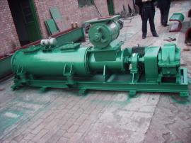 佑佳YJ-FC钢厂专用单轴粉尘加湿机矿山粉尘搅拌加湿机
