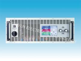 德国EA可编程高效实验室直流电源PSI 9000 4U系列