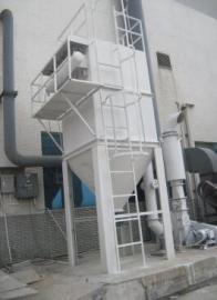 石灰厂粉尘处理设备 石灰窑粉尘处理 石灰粉尘收集处理设备