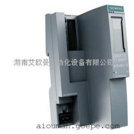 西门子IM接口模块6ES7155-6AA00-0BN0标准型PLC ET200SP