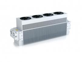 二氧化碳激光器,CO2激光器,激光器,射频激光器,非金属激光