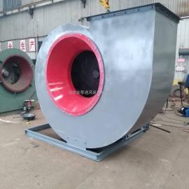 玻璃钢防腐风机 环保工程配套风机