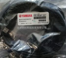 日本YAMAHA通讯电缆KBG-M538F-00