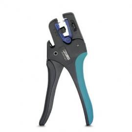 菲尼克斯剥线钳剥线工具 - WIREFOX 10 - 1212150