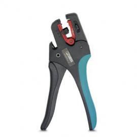 菲尼克斯����Q���工具 - WIREFOX 16 - 1212155