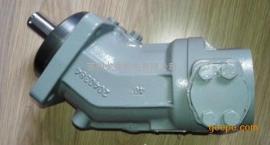 力士乐柱塞泵A4VG180DA2D3L/32L-NZD02K022S