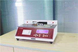 MXD-01纤维板摩擦系数试验仪赛成生产