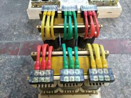 电抗器 抽头电抗器 电感 品质可靠