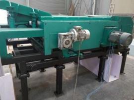 涡流分选机 涡流金属分选机 来电咨询涡电流分选机