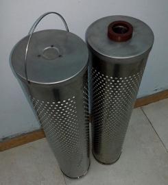 净化30-150-207Mi汽轮机油再生滤芯