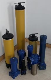 过滤器9661过滤器PP煤油国产化PALL