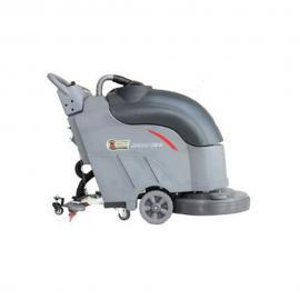 2019新款洗地机 洗地机 自动洗地机 电动洗地机