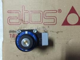 atos阀门配件电磁阀线圈SP-COI-48/50/60AC/80