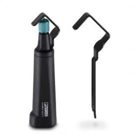 菲尼克斯���工具 - WIREFOX-D 40 - 1212161