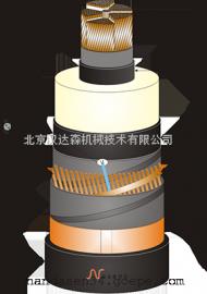 耐克森NEXANS MC铠装仪表电缆介绍